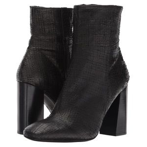 Free people nolita boots black